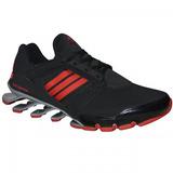 Tenis adidas Springblade E-force