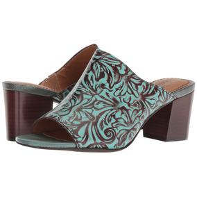 2dc61060e9 Patricia Vidal Vedette - Zapatos en Mercado Libre México