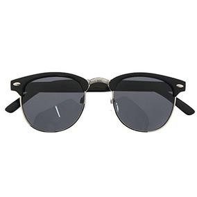 0be133c32bc83 Grinderpunch Gafas De Sol Vintage Polarizadas Lente De Medio