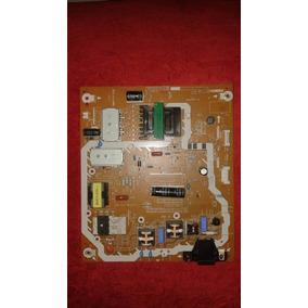 Placa Fonte Panasonic Tc-42as610b Original E Funcionando