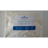 Colageno Hidrolizado 1 Kg Tratamiento Completo Envio Gratis