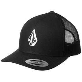 Sombrero Volcom en Mercado Libre México 7cb0c778fcd