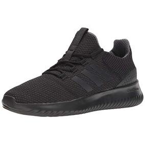 super popular d9c1c 5eca2 adidas Cloudfoam Ultimate Zapatillas De Running Para Hombre