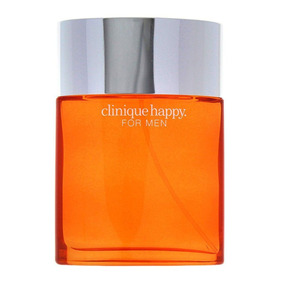 Clinique Perfume Happy 100 Ml - Barulu