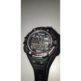a834500fe7c11 Relógio Mormaii em Fortaleza no Mercado Livre Brasil