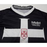 Camisa Penalty Vitória 2012 Sangue Rubro Negro 10 P Nova - Camisa ... e0408fa72f15b