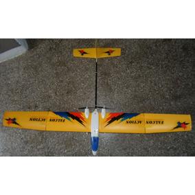 Aeroplano De Adorno