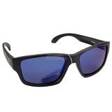 4f52adbdca6c8 Óculos Polarizado Pro Tsuri no Mercado Livre Brasil