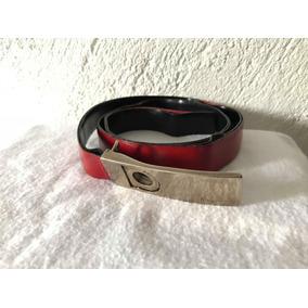 a3ee334bb6 Cinturon Ferragamo Mujer Cinturones - Accesorios de Moda en Mercado ...