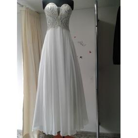 Alquiler de vestidos de novia en cali precios