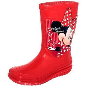 ef727917 Zapatos Cklass Rojos Botines - Zapatos para Niñas en Mercado Libre ...
