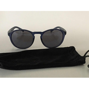 Óculos De Sol HB, Usado no Mercado Livre Brasil 4b7b10d560