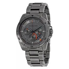 Relógio Original Masculino Michael Kors Mk 8465 V11