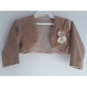 Bolero Infantil Inverno Diversos Modelos Luxo Para Vestido a5a6e4cef0c