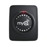 Chamberlain Group G821lmb-sensor Myq Smart - Sensor Para Pue