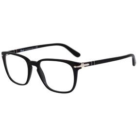 174e87cb50274 Oculos Persol Grau - Óculos no Mercado Livre Brasil