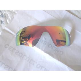 bbeea38816f01 Oculos De Sol Armação Titanium - Óculos De Sol no Mercado Livre Brasil