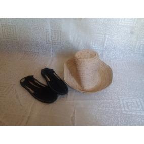 Venta De Sombreros Llaneros Borsalino - Disfraces para Niños en ... 84a7748eb51