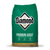 Diamond Premium Adultos 40 Lbs/18 Kg