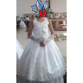 Alquiler vestidos primera comunion bogota norte