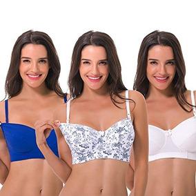 8b38d18d94c Locion Curve Mujer - Ropa Interior al mejor precio en Mercado Libre ...