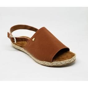 b5ad0bf435 Sandalia Fechada Feminina - Sapatos no Mercado Livre Brasil