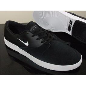 brand new 7e63e 21726 Nike Sb Zoom P-rod X Originales