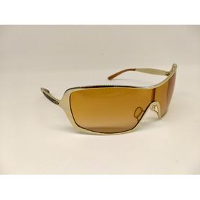 Oculos Oakley Remedy Feminino Dourado - Óculos De Sol Outros Óculos ... 3ba0919075