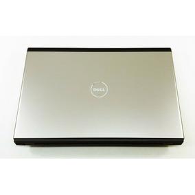 Laptop Dell Vostro 3700