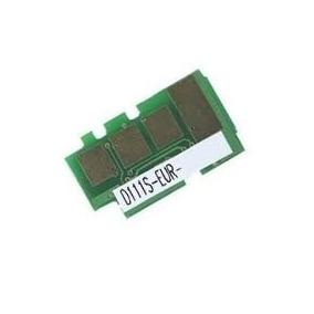 Chips D101 D101s Samsung Chips Mlt-101s
