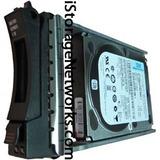 Disco Duro Ibm 49y1851 500gb 7.2k 6 Gbps Nl Sas 2.5 H/s
