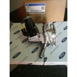 Válvula Egr Ranger Transit Motor Puma 2.2/3.2 Nueva Original