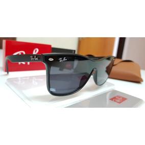 b7fd66cbc579a Oculos De Sol Wayfarer Classico - Óculos no Mercado Livre Brasil