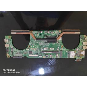 Placa Mãe Dell Vostro 5470 Core I3