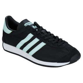 detailed look 7cacb 7c029 Tenis adidas Country Og S32116 Johnsonshoes Envio Gratis