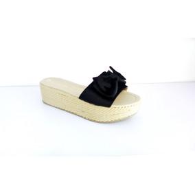 208ea1a5 Zapatos para Mujer en Córdoba en Mercado Libre Colombia