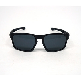 Oculos Masculino - Óculos De Sol Outros Óculos Oakley Com lente ... 7e13902a70