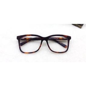 5c9a46c741cf8 Óculos De Sol Vulk Marlon C4 Com Grau - Calçados, Roupas e Bolsas em ...