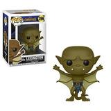 Funko Pop! Gargoyles (gargolas) #396 - Lexington