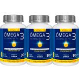 9964ab82302 Omega Brasil Snes - Suplementos no Mercado Livre Brasil