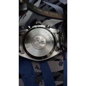 4473caec275 Relogio Omega Replica Masculino Nixon Curitiba Parana - Relógios De ...