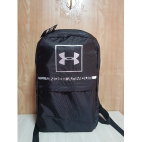 Mochilas Masculinas Under Armour - Mochilas Masculinas no Mercado ... 4f330cda7a9be