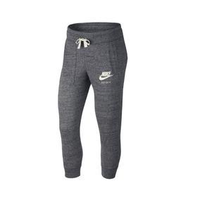 Calça Nike Feminina - Calças Nike Feminino no Mercado Livre Brasil e01fc601f6177