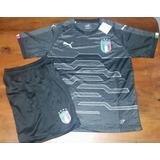 Camiseta Arquero Italia 90 - Deportes y Fitness en Mercado Libre ... 31966785dd273