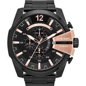 209730e2b99 Relogio Diesel Dz4309 Masculino - Relógio Masculino no Mercado Livre ...