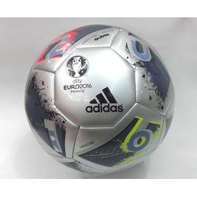 Pelota De Futbol Adidas Euro en Mercado Libre México d44a867e44abb