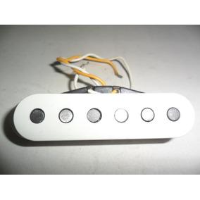 Micrófono Fender Stratocaster Original