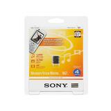Memory Stick Micro M2 4gb