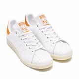 online store 9ace7 1648b Tenis adidas Stan Smith Originals Casual S82254