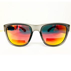 Oculos Quiksilver Espelhado De Sol - Óculos no Mercado Livre Brasil 8003a6a869